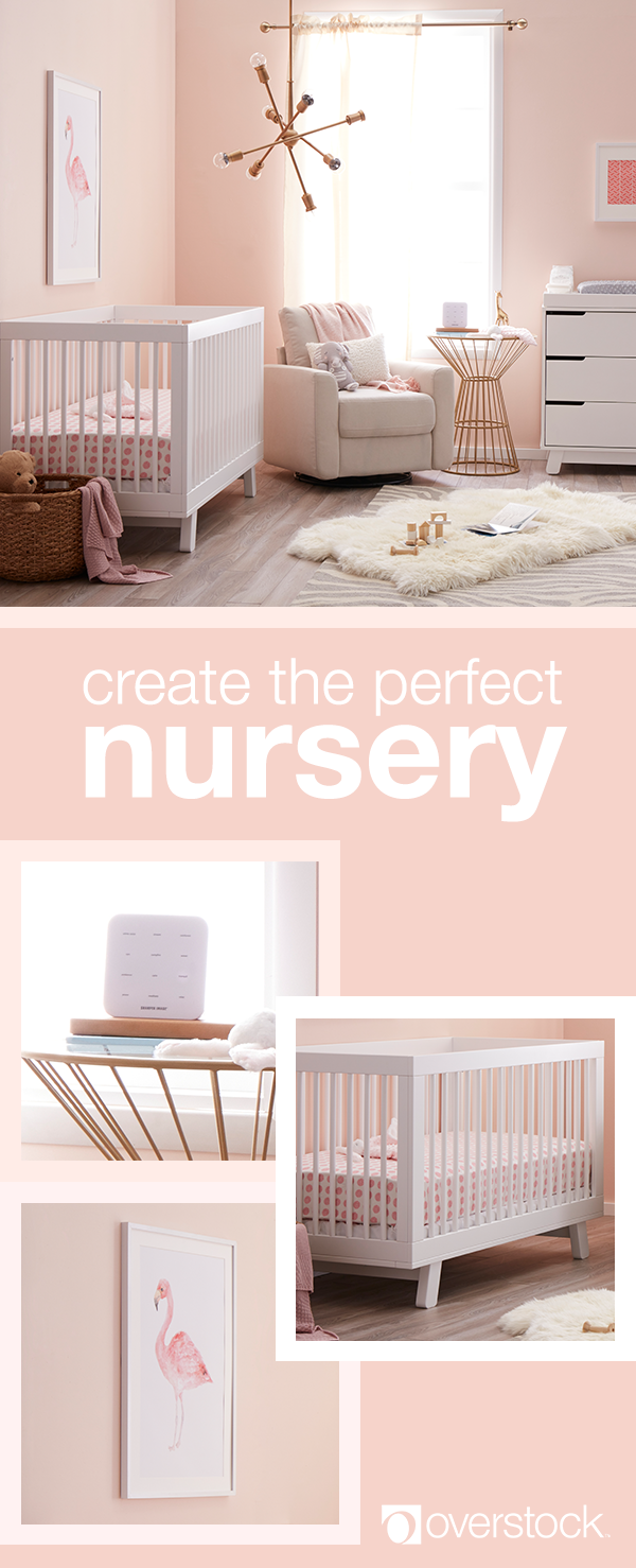 Create The Perfect E For You And Your Baby With