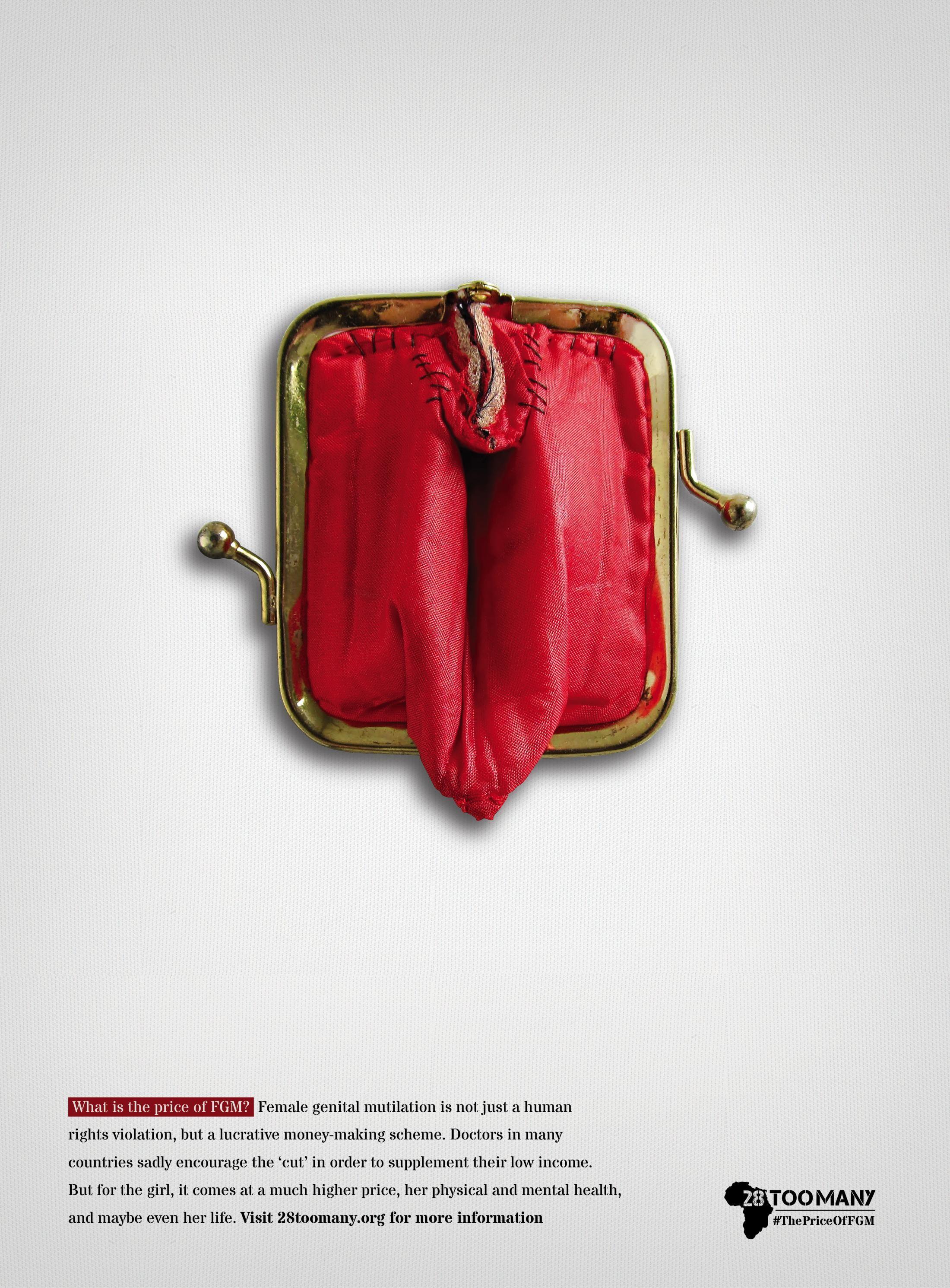 pin by mohammad bahja on awareness ideas visuals pinterest