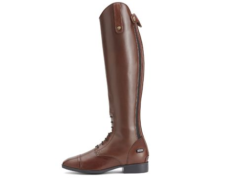 1000  images about Field Boots on Pinterest | Riding boots Monaco