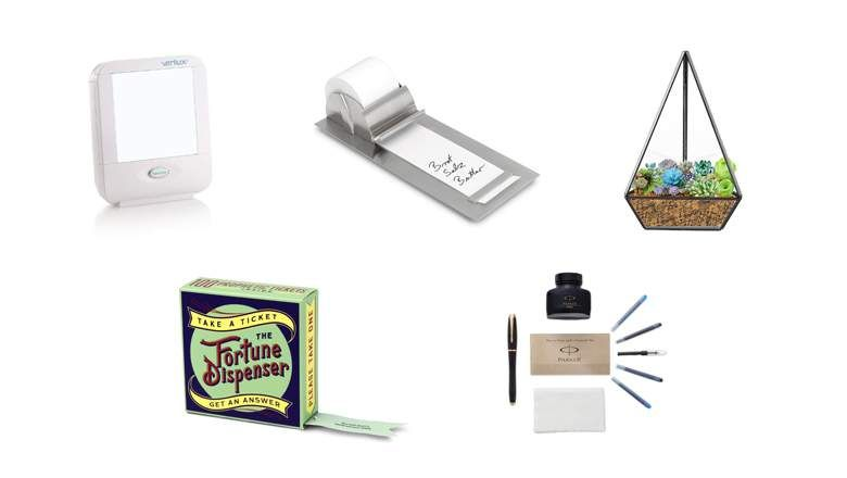 Office Warming Gift Ideas To Top 20 Best Office Gifts Warming Pinterest