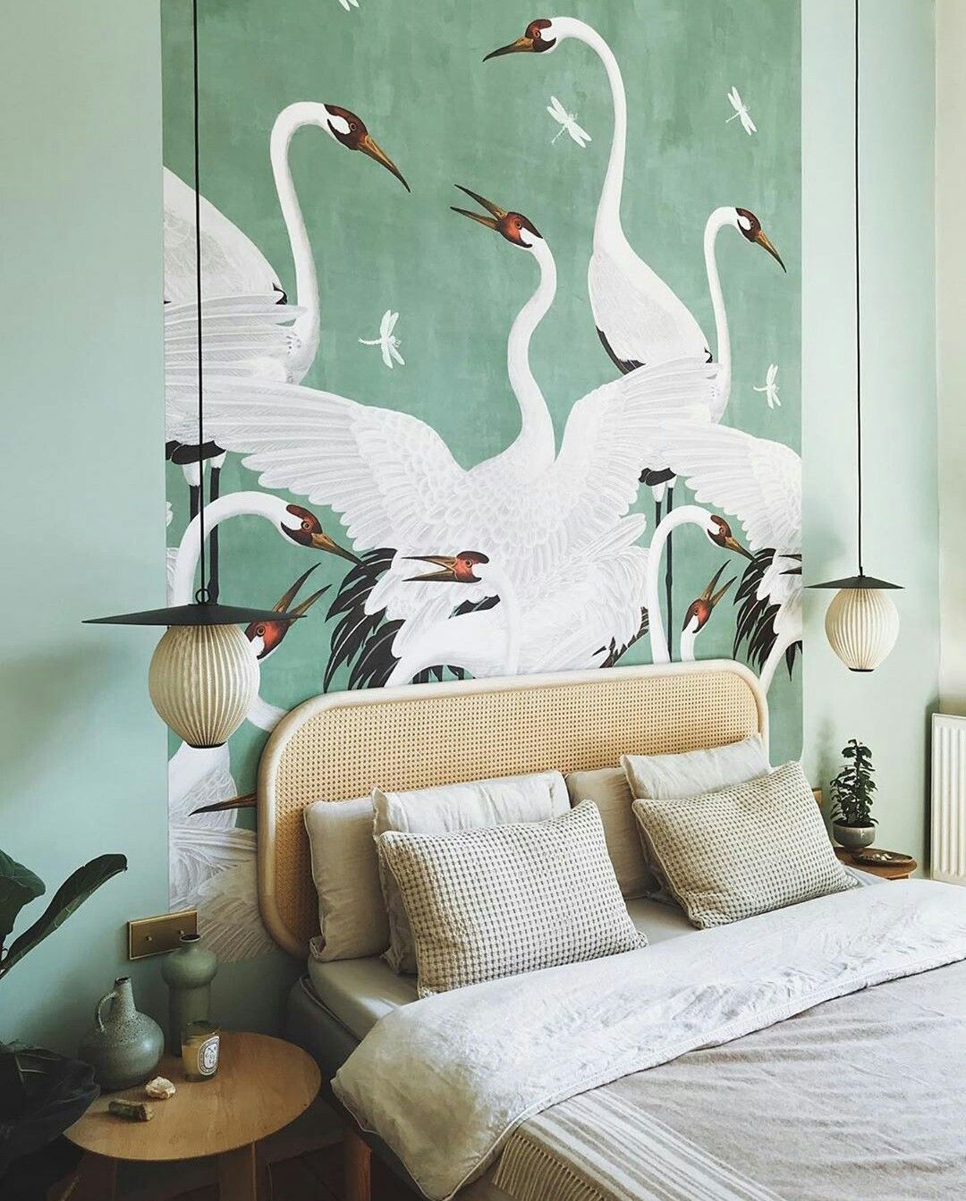 Gucci wallpaper. en 2020 Décoration intérieure, Deco