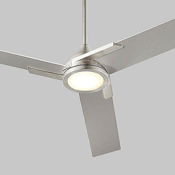 Oxygen Lighting Coda Ceiling Fan 3 103 20 Ceiling Fan