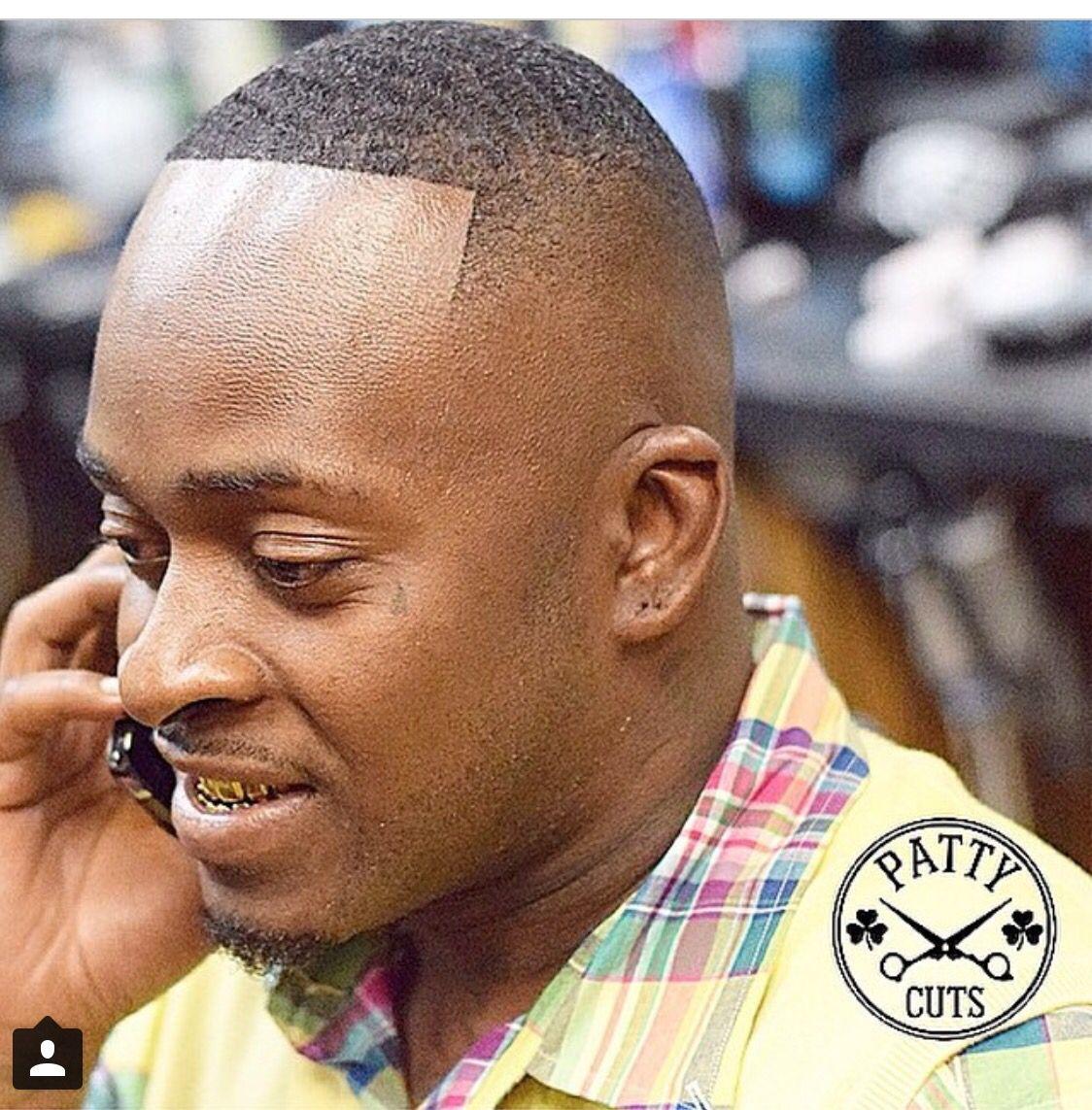 Clean fade men hair styles pinterest haircuts man hair and