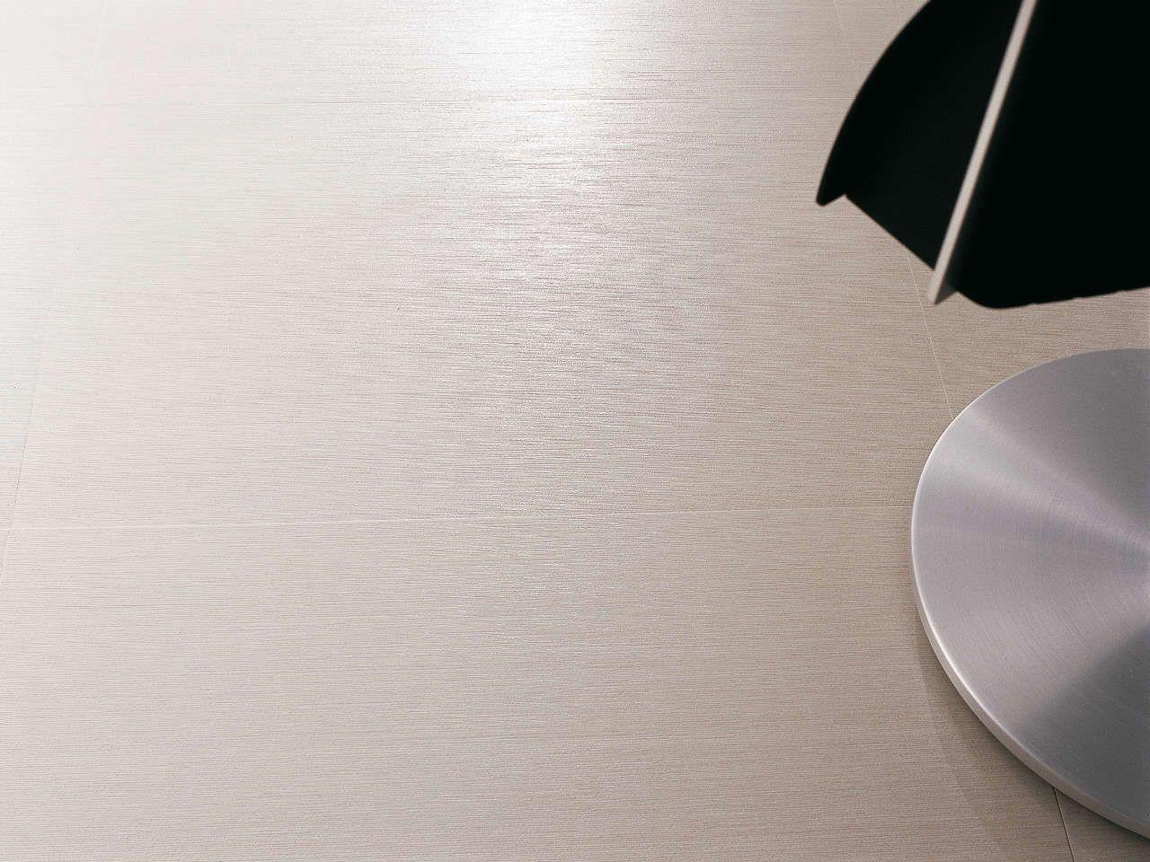 Pavimenti In Gres Porcellanato Ston Ker Silk Blanco 44x66 Cm Tile Floor Bathroom Floor Tiles Porcelain Tile