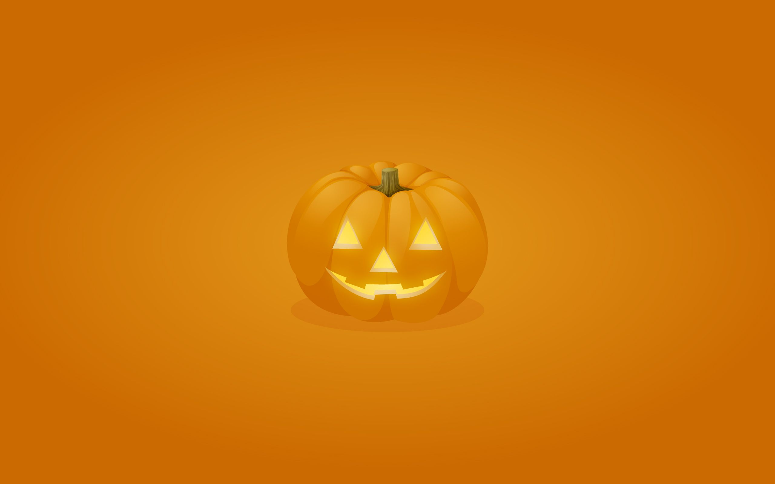 Wallpaper Roundup All Hallow S Eve And Spooky Scenes Pumpkin Wallpaper Halloween Pumpkins Halloween Backgrounds