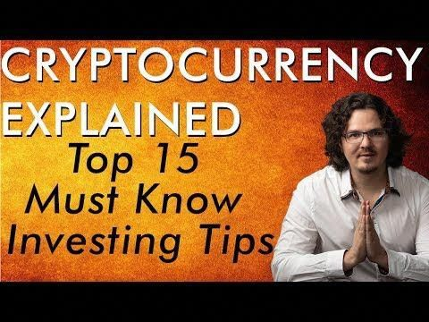 Free cryptocurrency technical analysis training