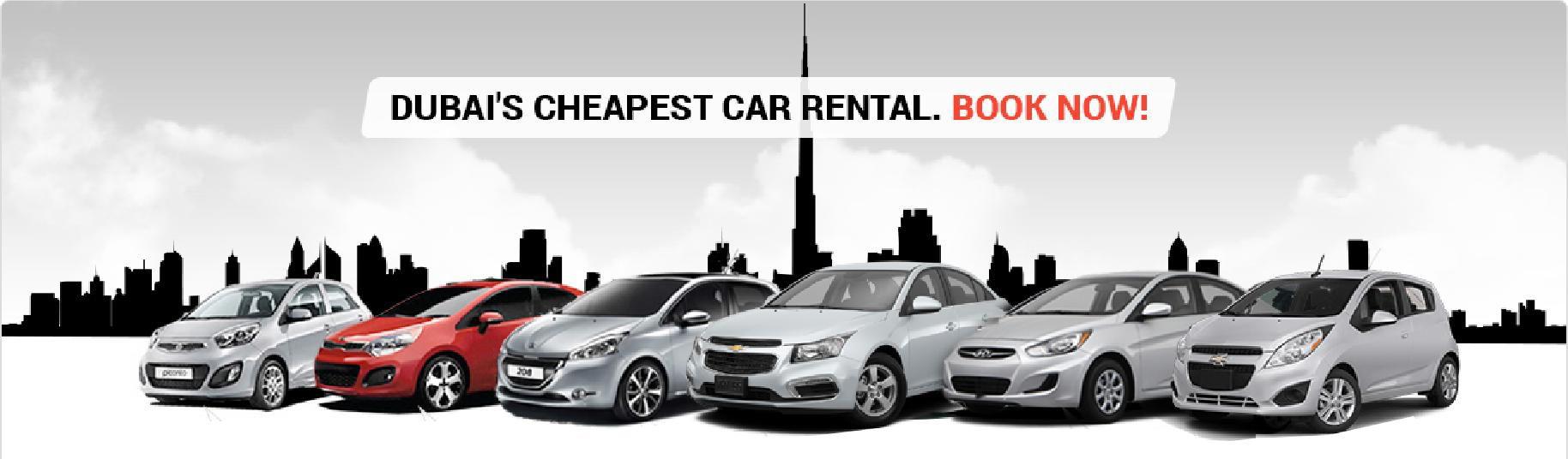 With Aaa Rent A Car Jlt Dubai You Get Cheap Rent A Car In Dubai