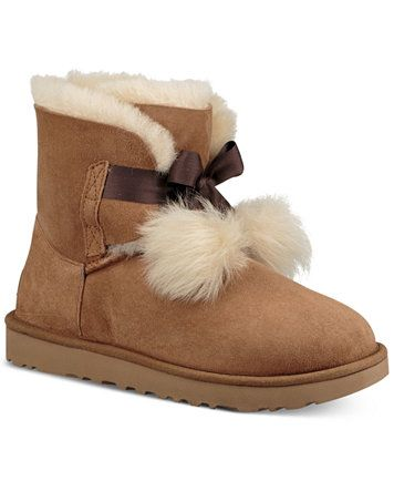 Explore Ugg Boots, Shoes Boots Ankle, and more!