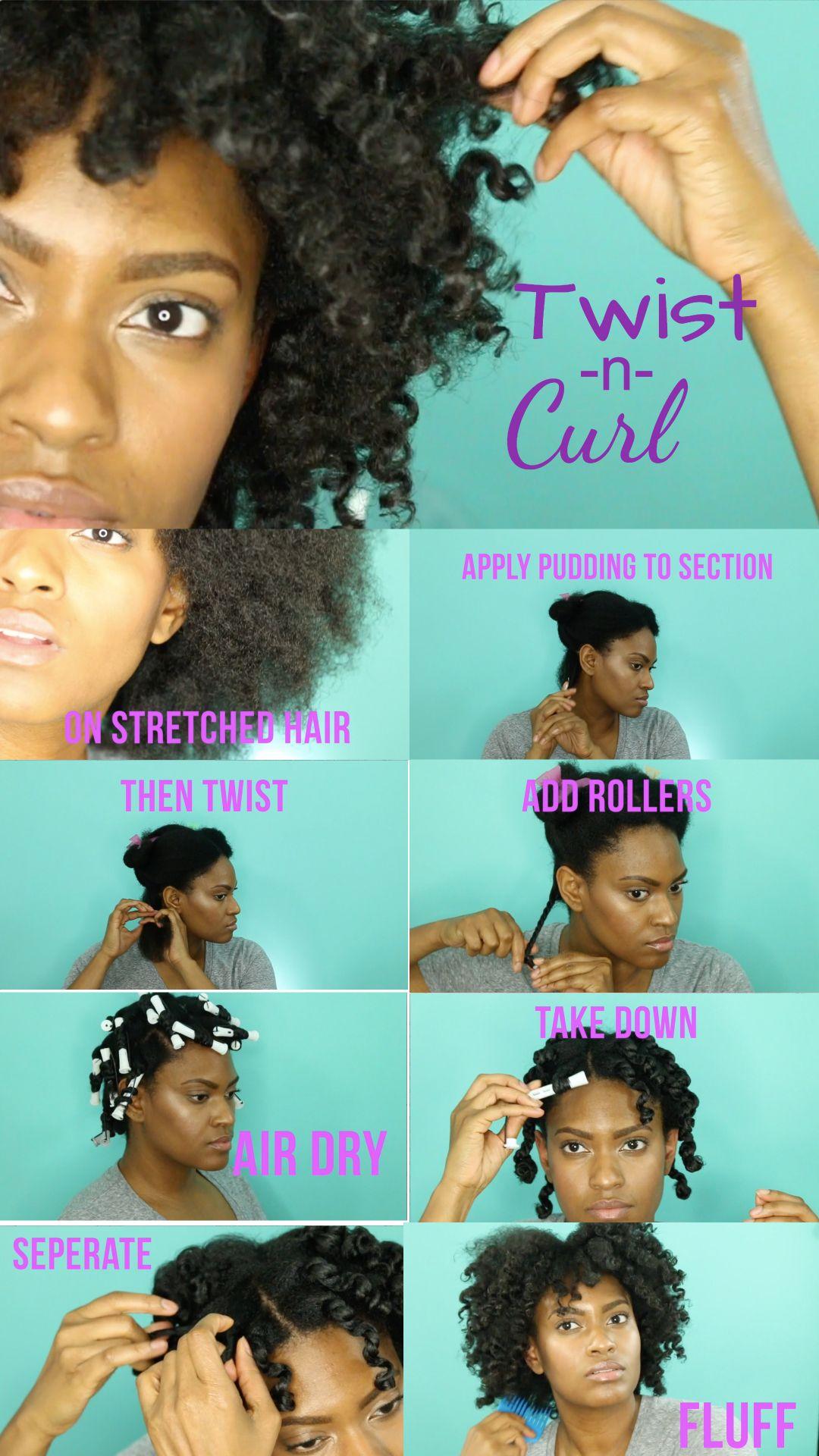 Moisturizing Hair Pudding Natural Hair Styles Moisturize Hair Hair Styles