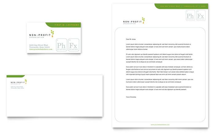 Environmental and agricultural non profit business card and environmental and agricultural non profit business card and letterhead design template by stocklayouts spiritdancerdesigns Image collections