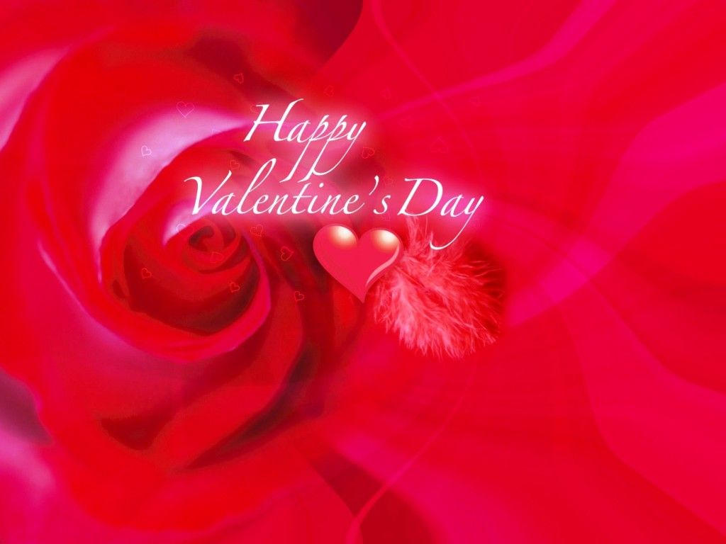 love messages sms wishes in marathi – Valentine Card Love Messages