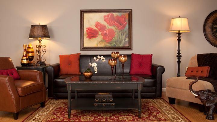 kirklands 6  Home decor, Kirkland home decor, Home decor online