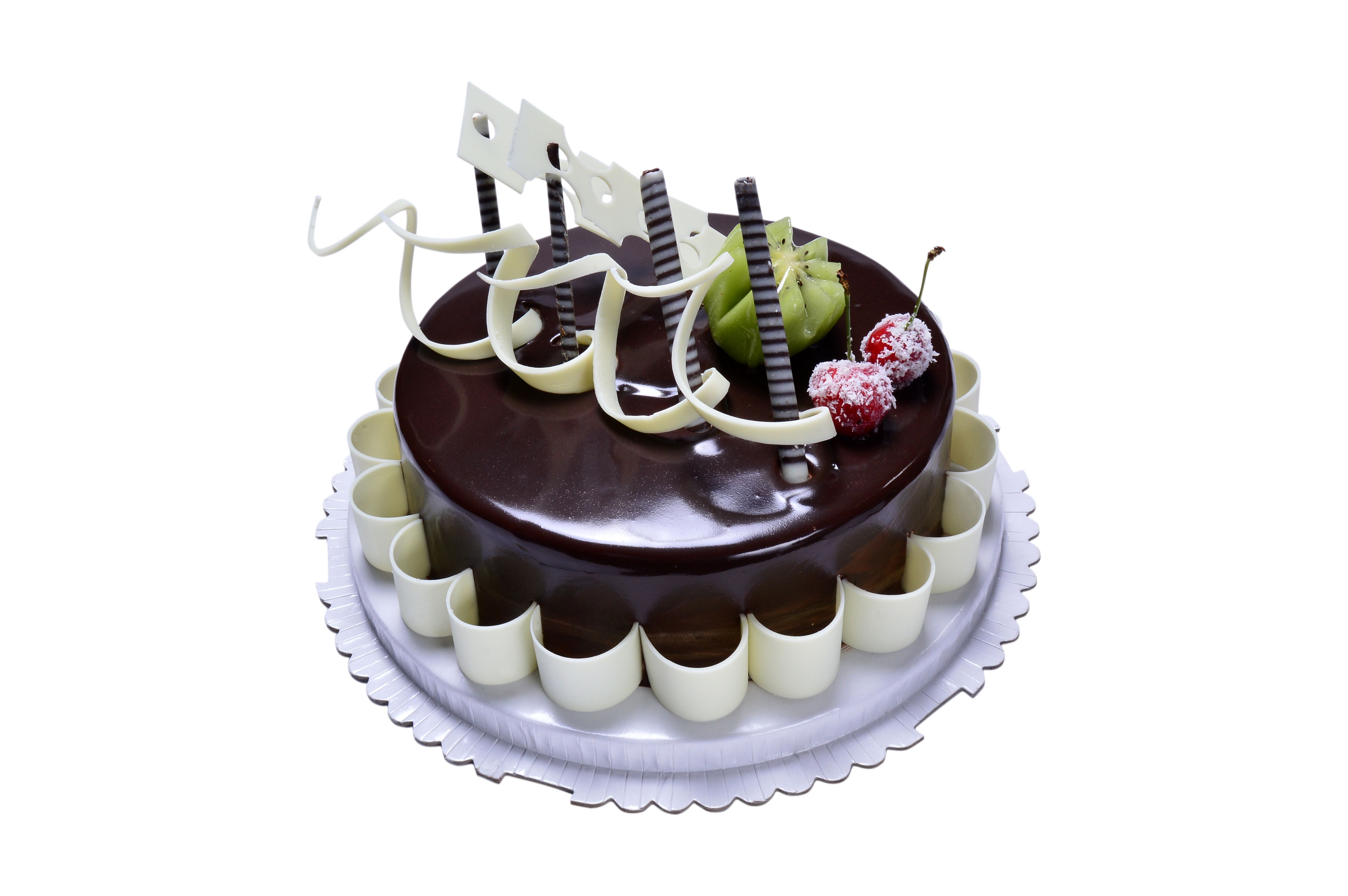Cake Home Delivery In Lucknow Deals In Bakery And Food