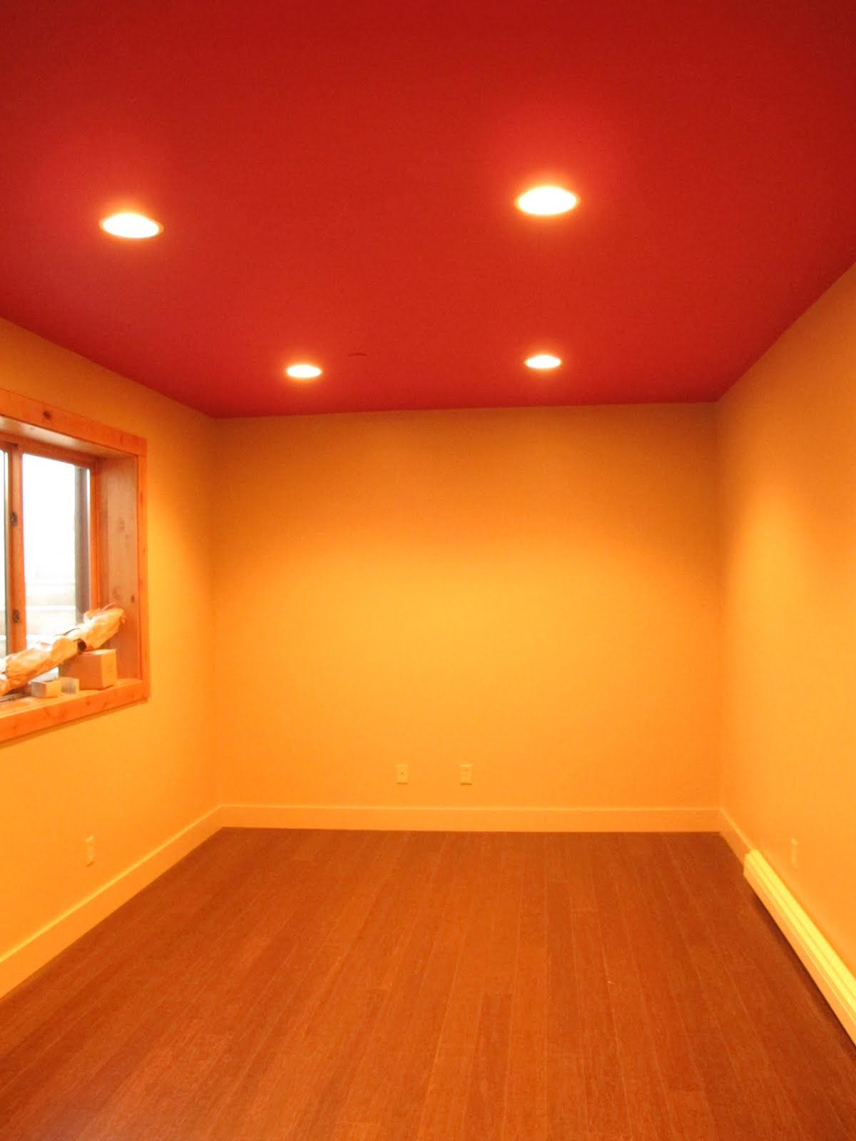 at home yoga studio | yoga ~ my highest light and love | Pinterest ...