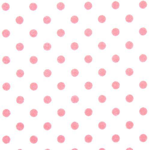 dots them pink - photo #23