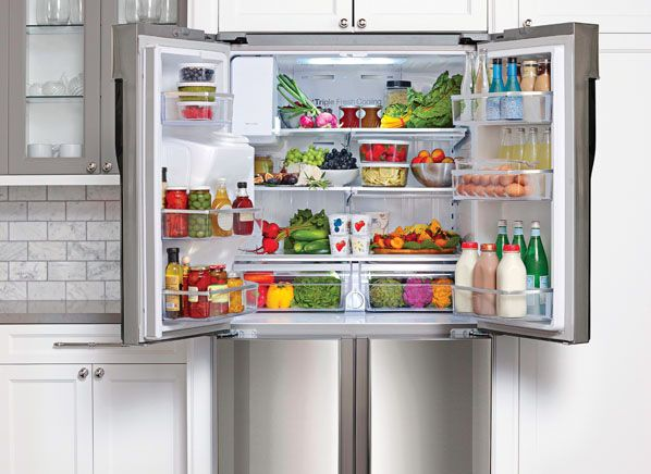 Appliance Deals Kitchen Appliance Suites   Consumer Reports News