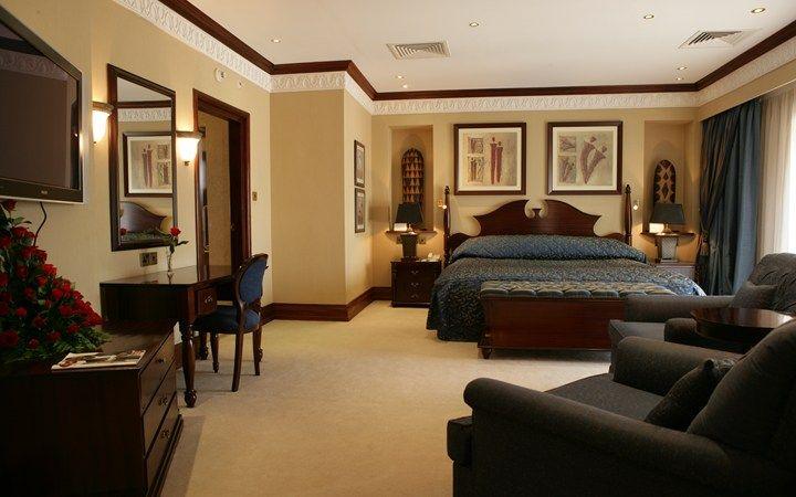Image Result For 4 Bedroom House Plans In Uganda