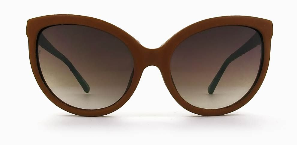 Linda Farrow sunglasses for women - The House of Eyewear Paris www.thehouseofeyewear.com