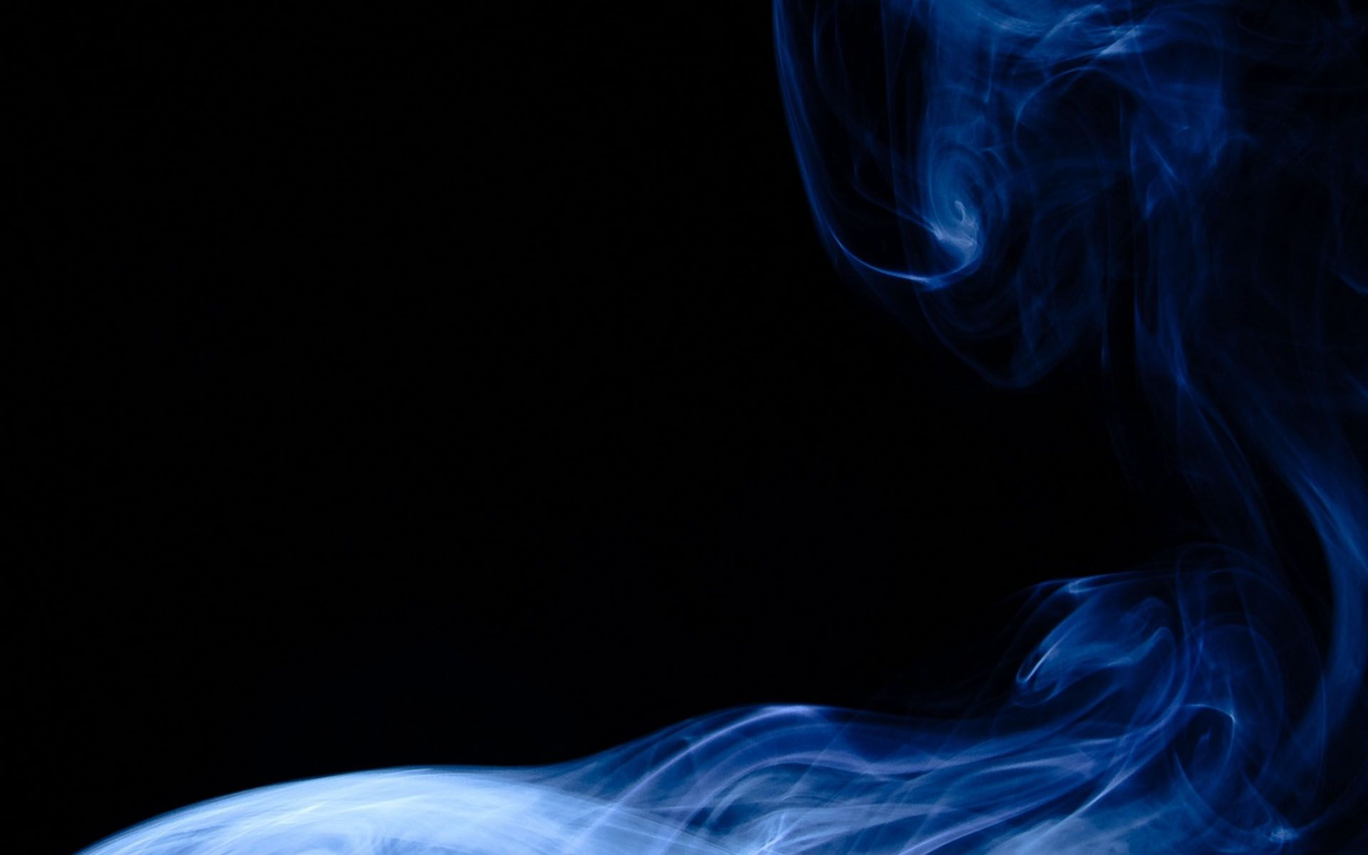 Dark Smoke Background Hd Wallpaper Blue Background Wallpapers Background Hd Wallpaper Dark Blue Background