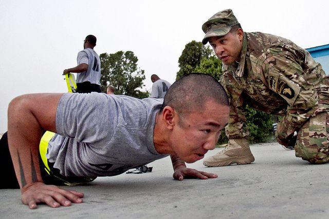 Pin On U S Army Photos