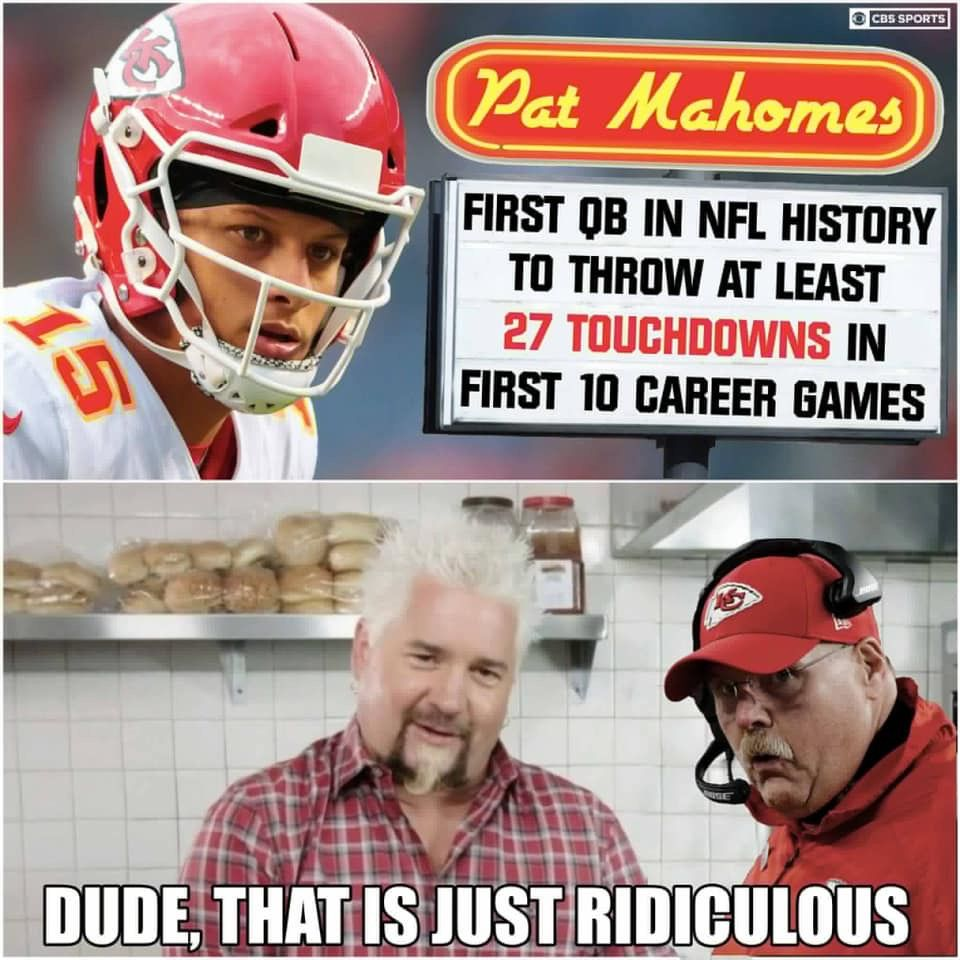 Pin by Deanie Mooney on I ️Sports Chiefs football