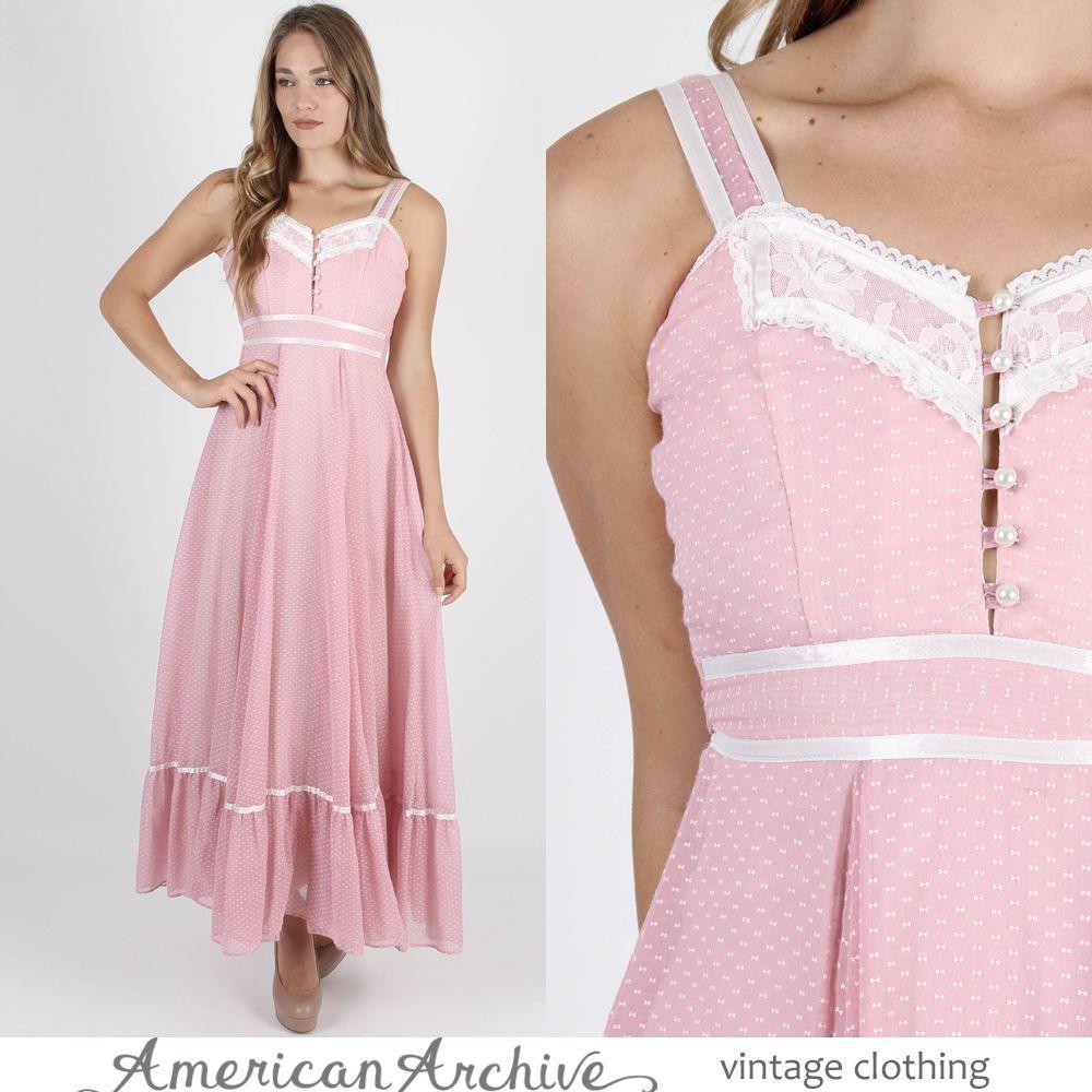 Único Lace Wedding Dresses Ebay Componente - Colección de Vestidos ...