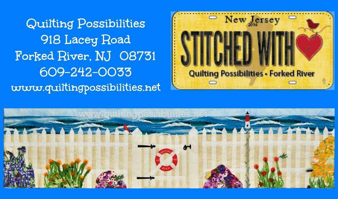 Pin by Judi Hine on Row by row   Pinterest : quilting possibilities - Adamdwight.com