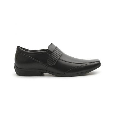 73806 - NEGRO #shoes #zapatos #fashion #moda #goflexi #flexi #clothes #style #estilo #otono #invierno #autumn #winter