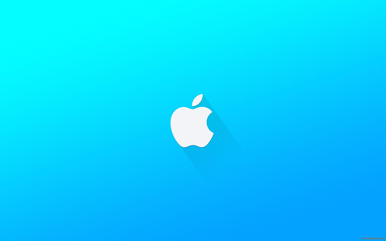 apple logo wallpaper #applelogowallpaper | ipad pro & others