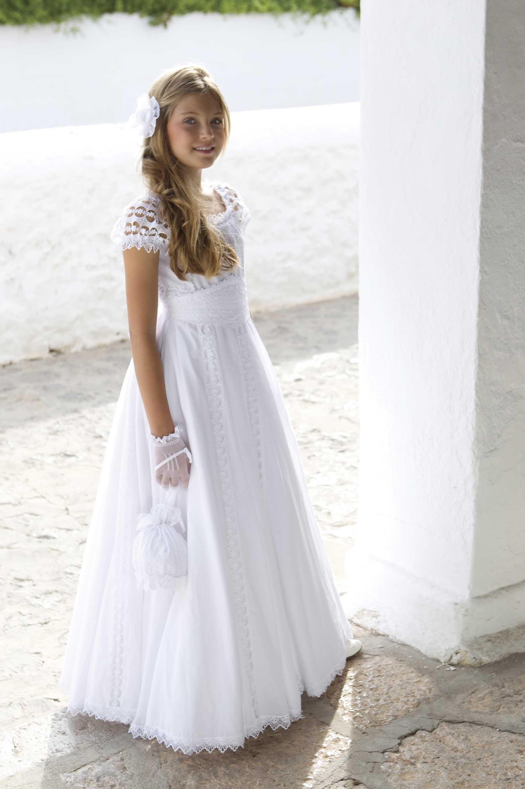 Vestido Blancanieves : CHARO RUIZ IBIZA. Moda adlib de Ibiza y ...