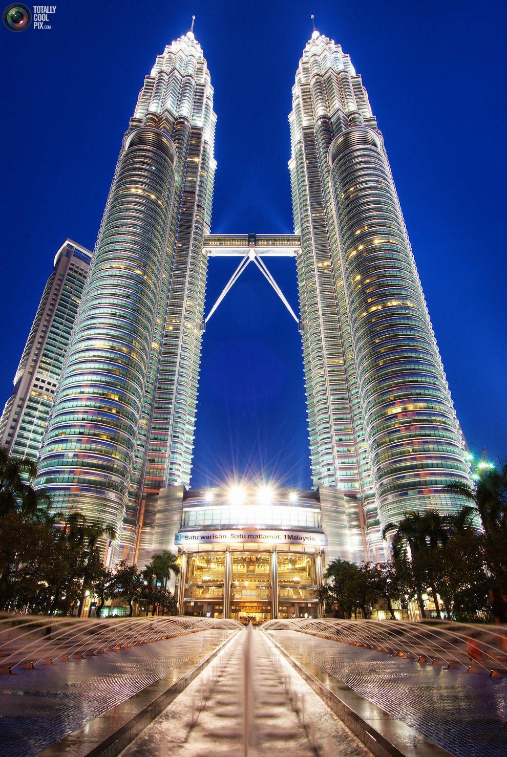 Malaysia Malaysia Travel Kuala Lumpur Asia Travel
