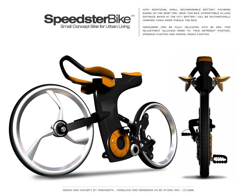 speedster_bike_by_andinobita.jpg (800×650)