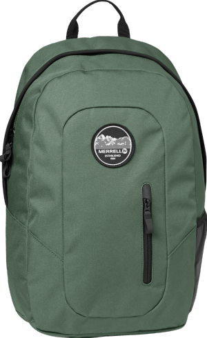 766b57d09 Merrell Bags - Renton - Laptop Backpack | Style | Backpack for teens ...