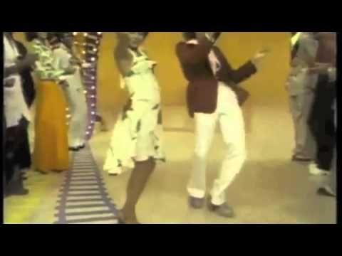 Get Lucky Soul Train Line 1970 2013 Soul Train Soul Train Party Daft Punk