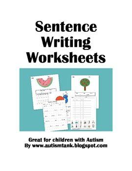 Teaching Autistic Children Essay Sample