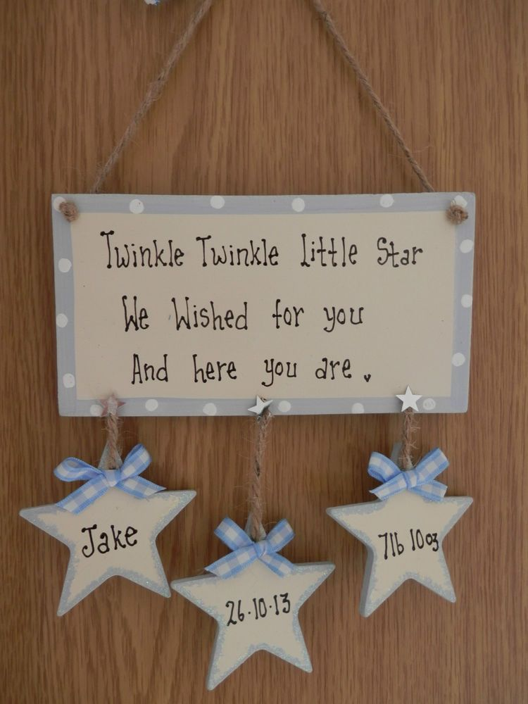 New baby gifts name plaques wall hangers keepsakes i love this new acer chromebook c720 c720p c740 c910 cb5 571 laptop ac adapter charger 38 cord 65 watt a11 065n1a adp 65vh f baby gifts negle Images
