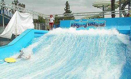 Raging Waters San Dimas Discount Tickets Coupons Save 12 00 San Dimas California San Dimas Cool Places To Visit