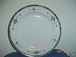Studio Nova Adirondack Dinner Plates Another Very Popular