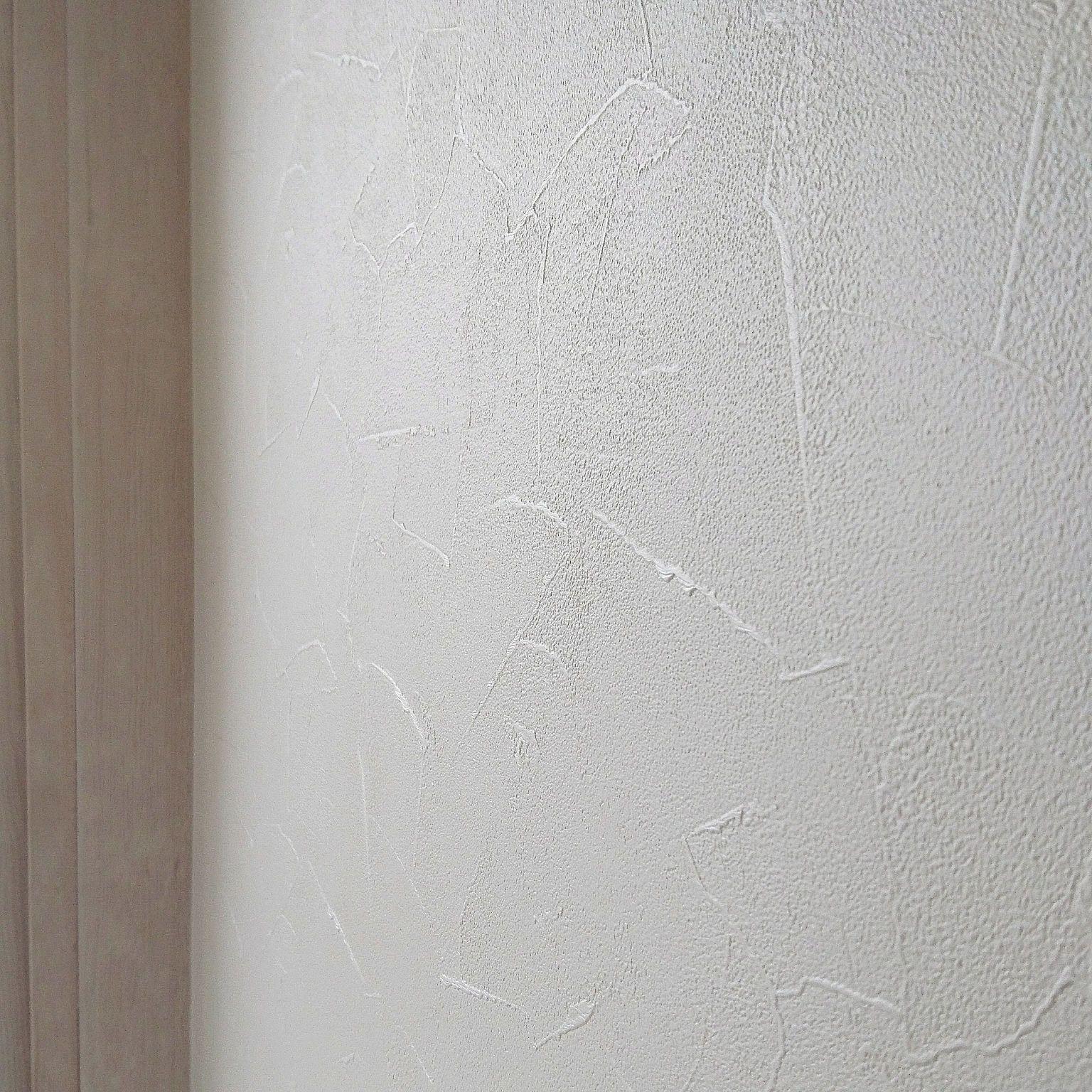 壁 天井 Re2912 建築中 サンゲツ サンゲツ壁紙 などのインテリア実例 18 02 10 21 51 25 Roomclip ルームクリップ サンゲツ 壁紙 サンゲツ 漆喰 壁紙