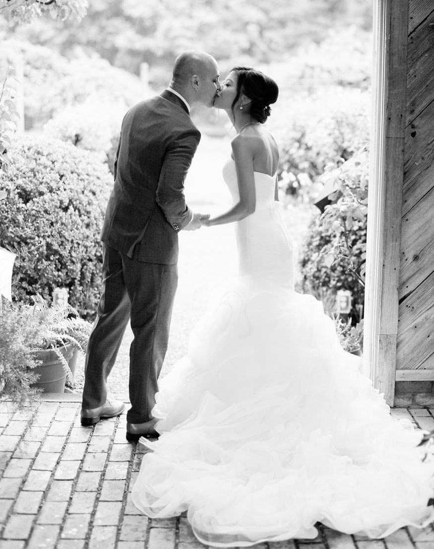Boscobel Wedding Ashley Jason Mary Dougherty Photography In 2020 Hudson Valley Wedding Venues Historic Wedding Venue Historic Wedding