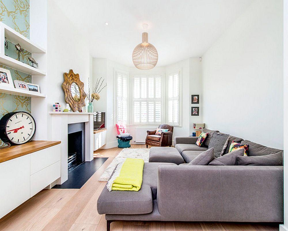 Menarik Model Desain Sofa Untuk Ruang Tamu Kecil Unik Terbaru Ruang Tamu Modern Ruang Keluarga Ruang Tamu Kontemporer