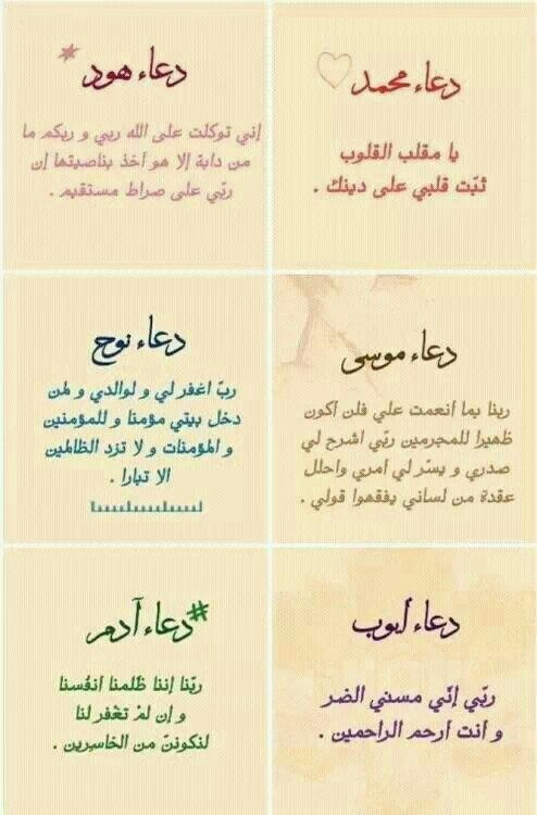 Pin By Sada Roo7e On اسلاميات Islam Facts Islam Beliefs Islamic Quotes Quran