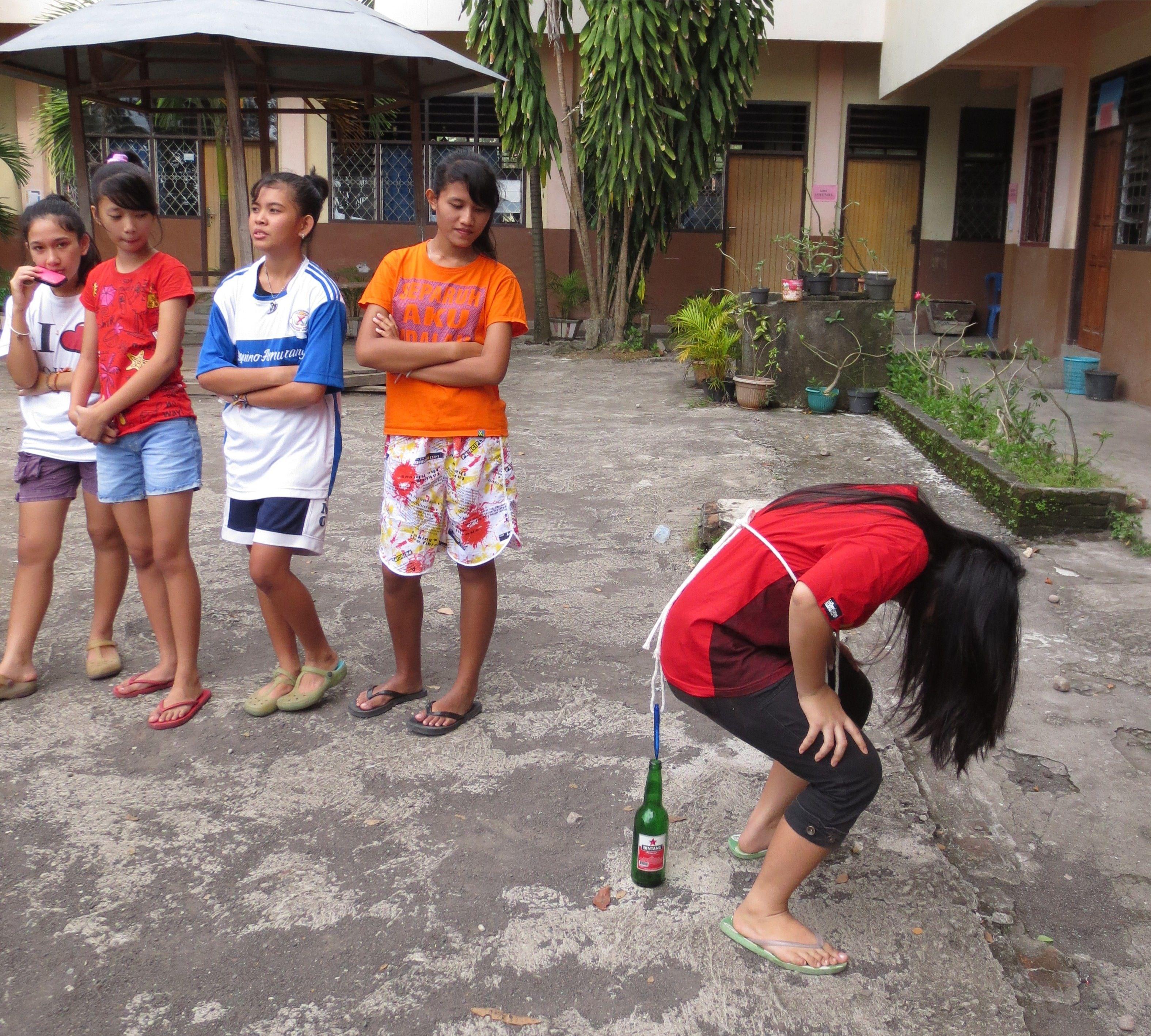 Beroemd Feest Spelletjes Volwassenen CY94 | Belbin.Info @QR93