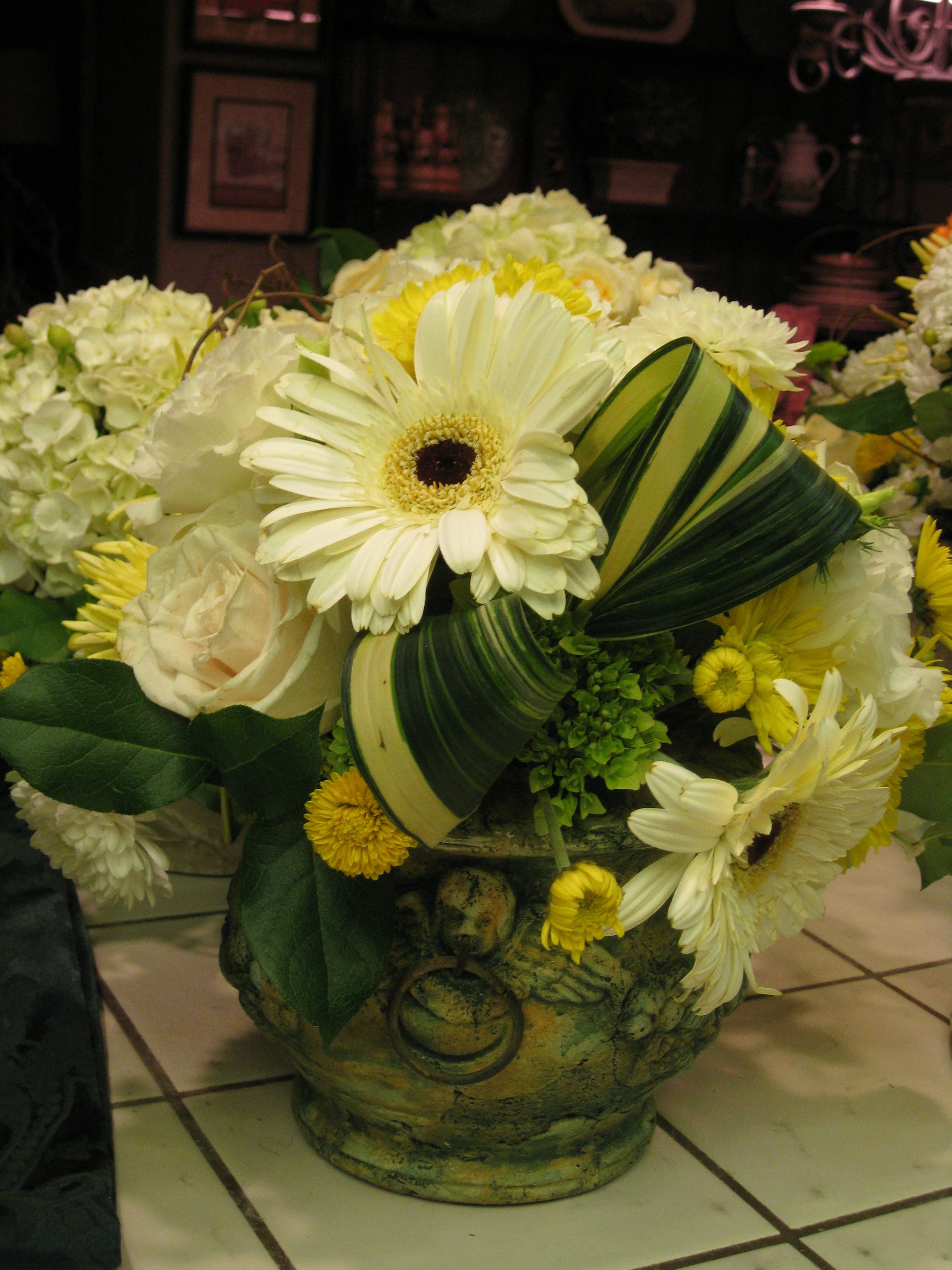 Pin on Low Centerpiece Inspirations