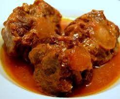 Epingle Sur Cuisine Espagne Portugal