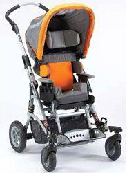 Special Tomato MPS Seat | Toys, Equipment for E | Pediatric