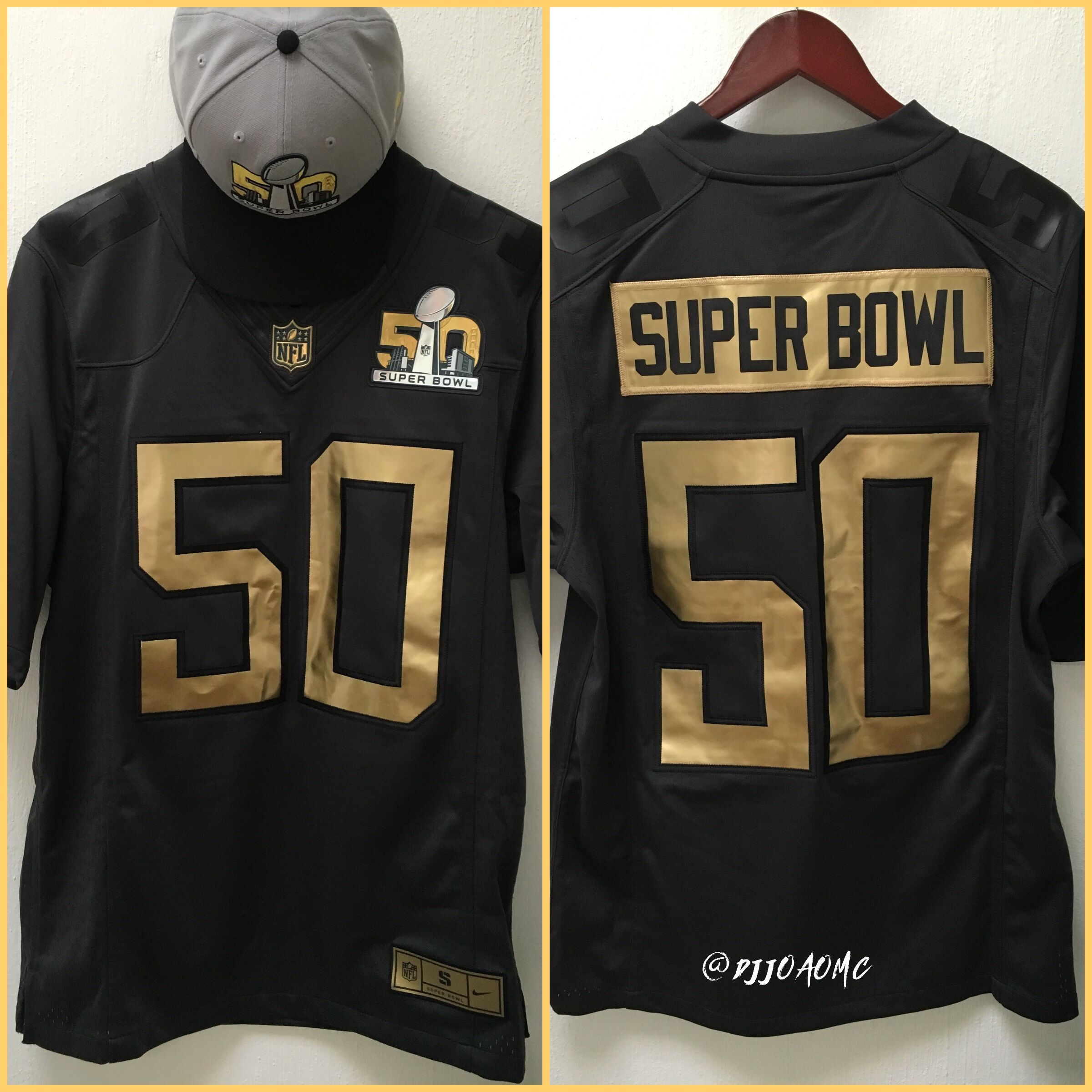 Gorras Super Bowl Xlix