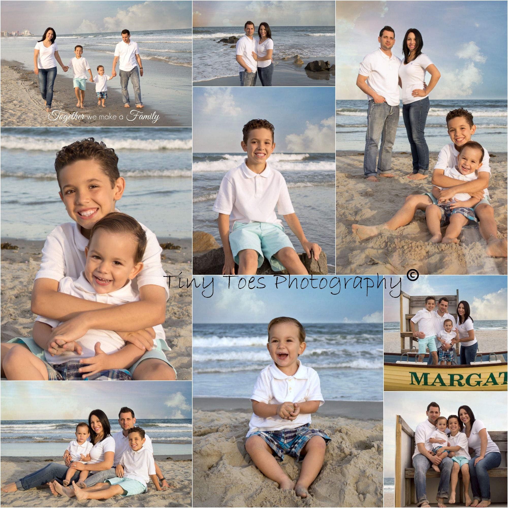 #Tinytoesphotography #familyphotos #southjerseyphotographer #familyphotography #nj #photos #portraits #beachphotos #beachphotography