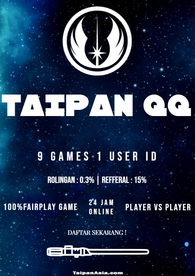 TAIPANQQ in 2020 | Movie posters, Movies, Poster