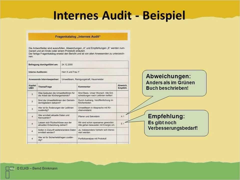 32 Hubsch Internes Audit Bericht Vorlage Bilder In 2020 Vorlagen Rechnungsvorlage Rechnung Vorlage